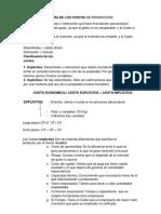 TEORÍA DE LOS COSTOS DE PRODUCCIÓN.pdf