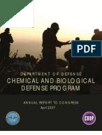 Extract 2007