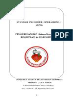 alur-perpanjangan-str-fix.pdf