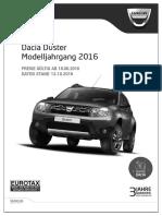 duster_pl.pdf