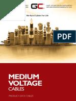 Medium voltage cable GC.pdf