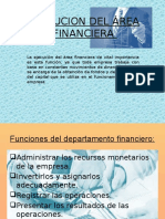 auditoria financiera diapositivas