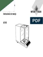 AE163_manual.pdf
