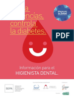 DIABETES Higienistas2016 Web