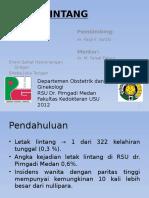 103710539-Letak-Lintang