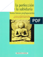 de la perfeccion de la sabiduria.pdf