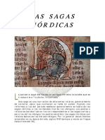 sagamateo.pdf