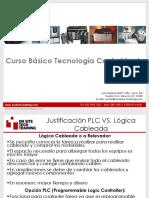 Curso-Control-Logix-Basico.pdf