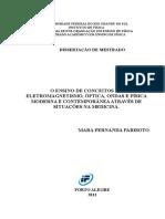 000853008.pdf