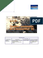 B2 Ciudades Patrimonio2 Actividad