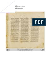 vaticano  (codex) - .docx