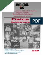 Manual de Fisica i1