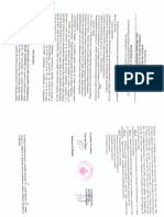 HCL-Romos-nr-46-din-august-2016.pdf