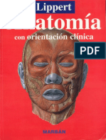Lipper Anatomia Con Orientacion Clinica