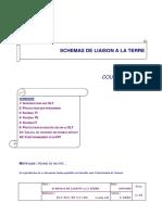 ELT-FLY-BT-CC-030 v1-01.pdf