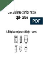 stalpi.pdf