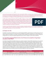 ICTC_CLB_Backgrounder_FR.pdf