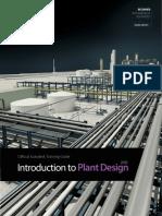 Manual Autodesk Plant 3D english.pdf