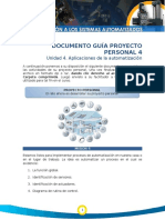 Documento Guia_u4