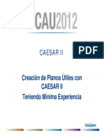 CAESAR II_ creaciondeplanosutiles.pdf