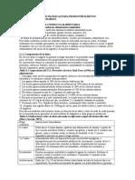 T8.pdf