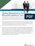 Quality Management Processes_docx
