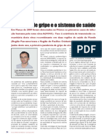 36_37_A_pandemia_de_gripe_e_o_sistema_de_saúde[1].pdf