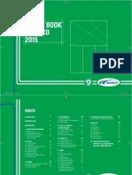 Amanco_Manual de Marca 2015