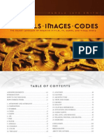 PDF Sample of Symbols Images and Codes