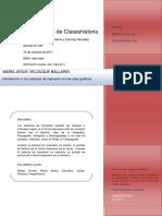 Dialnet-IntroduccionALosSistemasDeImpresionEnLasArtesGrafi-5145628