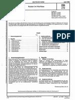 163918220-DIN-276.pdf