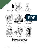 kill six billion demons playtest.pdf