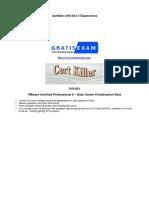 VMware.Certkiller.2V0-621.v2015-05-12.by.Omer.174q
