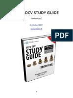 304297788-VCP6-DCV-Study-Guide-ESX-Virtualization.pdf