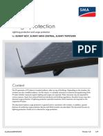 U_Schutz-UEN101610.pdf