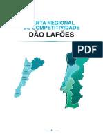 6 - Cartas Regionais DÃO-LAFÕES