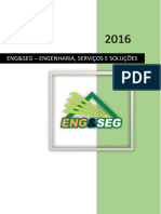 Carta Eng&Seg 3.0 (1)