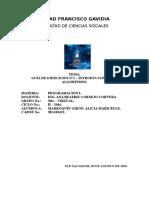 GUÍA DE EJERCICIOS N°1 – INTRODUCCIÓN A LOS ALGORITMOS..docx