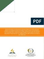 Los Bienaventurados - Estudios para Grupos Pequeños.pdf