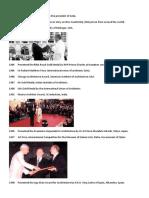 awards.pdf