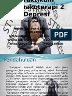DEPRESI.pptx