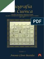 Biografía de Cuenca, II.pdf