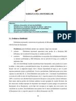 1 Fiabilitate.pdf