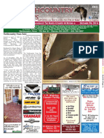 Northcountry News 12-30-16.pdf