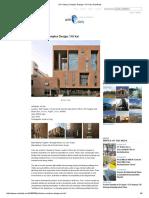 JH Factory Complex Design _ XU Kai _ ArchDaily