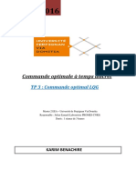commande_optimal_TP3_2016 (2).pdf