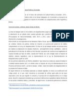 culturapoliticaysociedad_proyectomono