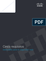 Sc 07 5 Requirements Web Wp Cte en ES%28ES%29