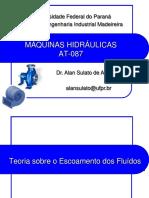 AT087-Aula05