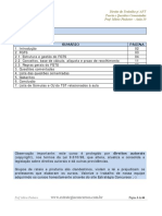 Aula 10 (1).pdf